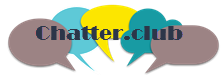 Voice-Chatter-Logo-2021