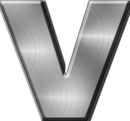 Voice-Team